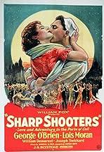 Sharp Shooters