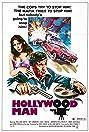 Hollywood Man (1976) Poster