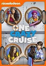 One Crazy Cruise(2015)
