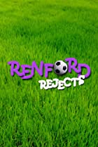 Image of Renford Rejects