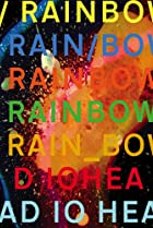 Image of Radiohead: In Rainbows