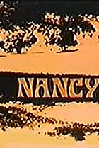 Image of Nancy