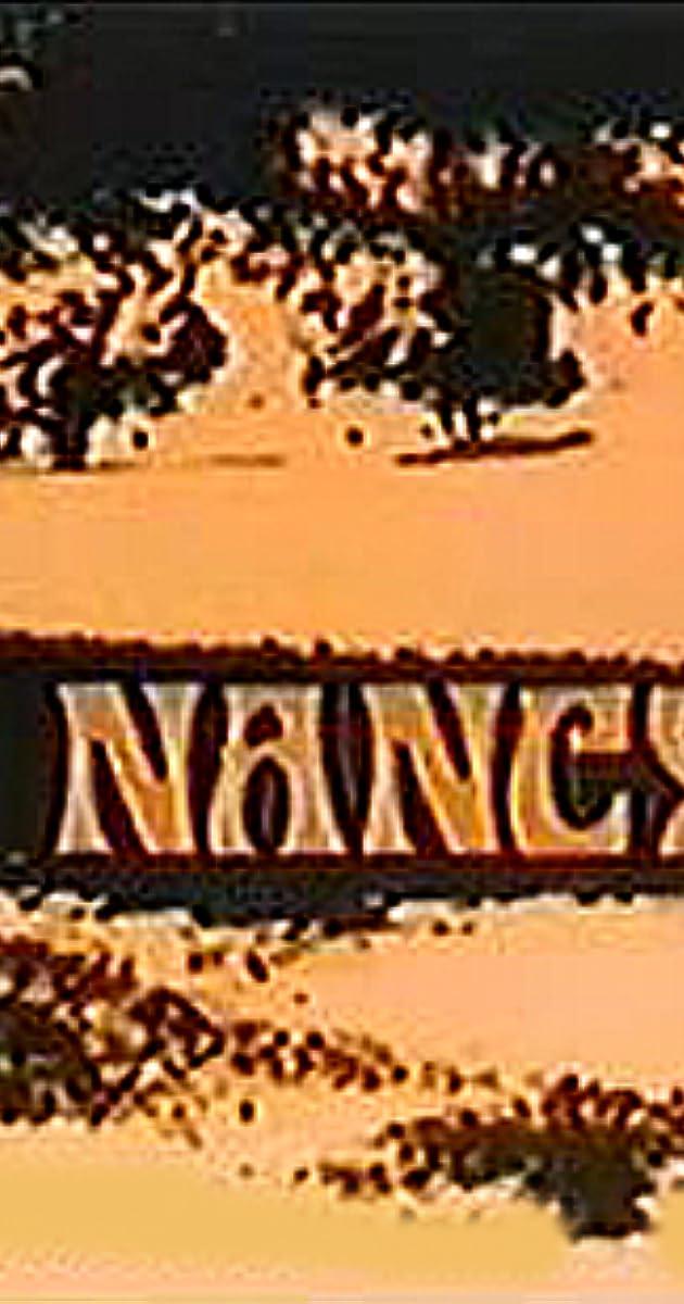 Nancy Etv Show