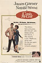 Primary image for Cash McCall