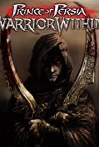 Image of Prince of Persia: Warrior Within