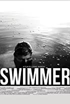 Image of Swimmer