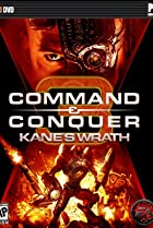 Image of Command & Conquer 3: Kane's Wrath