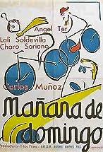 Primary image for Mañana de domingo