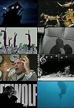 1,001 Movies You Must See (Before You Die)