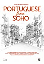 Portuguese from Soho: A Story That Changed Its Geography