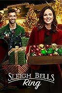 A Dream of Christmas (TV Movie 2016) - IMDb