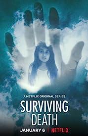 Surviving Death - Season 1 poster