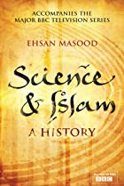 Image of Science and Islam