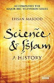 Science And Islam - Season 1
