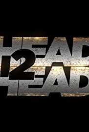 Head to Head Poster