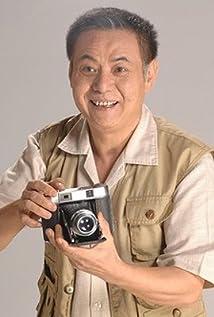 Chen-Nan Tsai Picture
