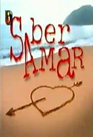 Saber Amar Poster