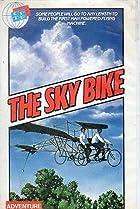Image of The Sky Bike