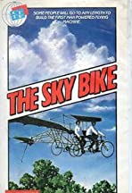 The Sky Bike