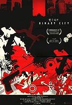 Binary City