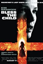 Image of Bless the Child