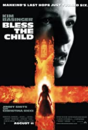 Bless the Child (2000) Poster - Movie Forum, Cast, Reviews