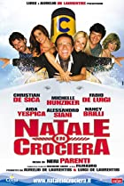 Image of Natale in crociera