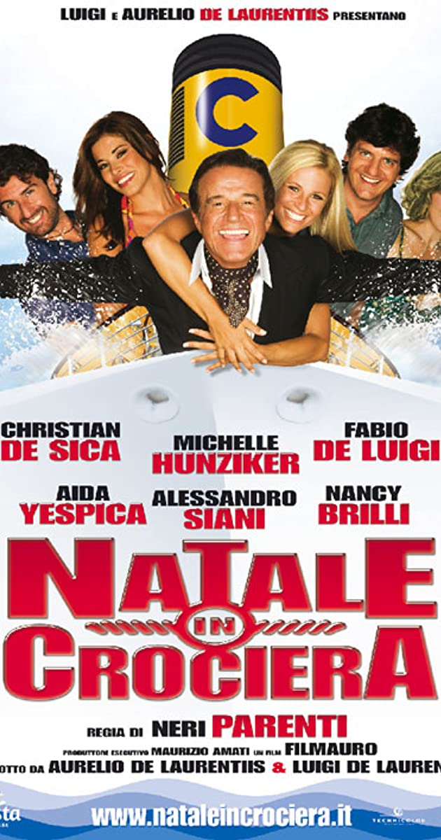 List Of Synonyms And Antonyms Of The Word Natale A Miami Streaming