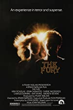 The Fury(1978)