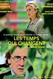 Changing Times (2004) Poster - Movie Forum, Cast, Reviews