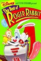Image of The Best of Roger Rabbit