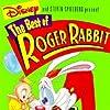 The Best of Roger Rabbit (1996)