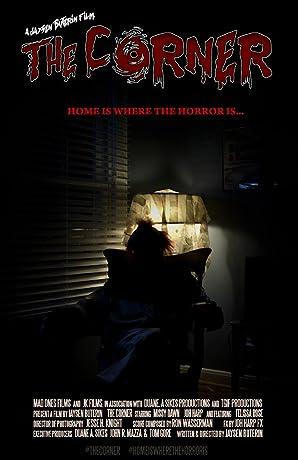 The Corner (2017)