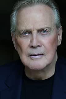 Lee Majors New Picture - Celebrity Forum, News, Rumors, Gossip