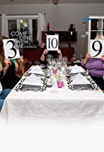 Come Dine with Me Canada