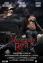 Vampire's Rage