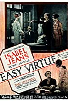 Image of Easy Virtue