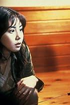 Image of Reiko Asakawa
