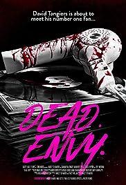 Dead Envy Poster