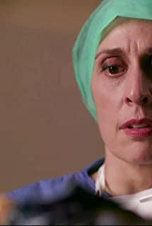 Aktori Clara Segura