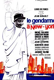 The Troops in New York(1965) Poster - Movie Forum, Cast, Reviews