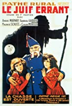 Primary image for Le Juif errant