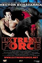 Image of Extreme Force
