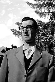 Carlo Lizzani Picture