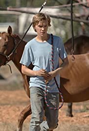 Lean on Pete (2017) Poster - Movie Forum, Cast, Reviews