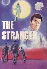 The Stranger(1973) Poster - Movie Forum, Cast, Reviews
