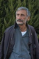 Image of Muzaffer Özdemir