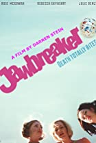 Image of Jawbreaker