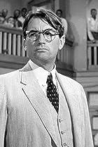 Image of Atticus Finch