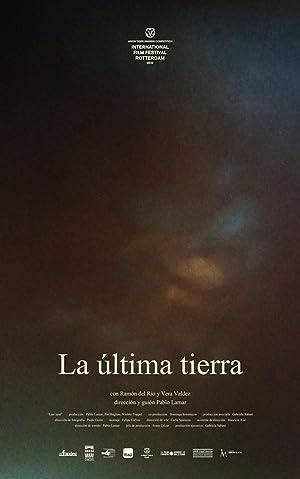 Picture of La Última Tierra